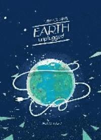 bokomslag EARTH unplugged