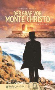 bokomslag Der Graf von Monte Christo