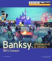 bokomslag Banksy`s Dismaland & Others