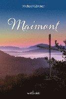 bokomslag Maimont