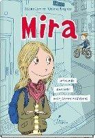bokomslag Mira - #freunde #verliebt #einjahrmeineslebens