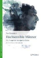 bokomslag Hochsensible Männer