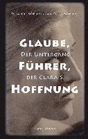 bokomslag Glaube, Führer, Hoffnung