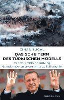 bokomslag Das Scheitern des türkischen Modells