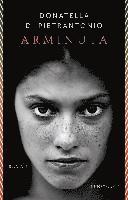 bokomslag Arminuta