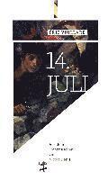 bokomslag 14. Juli