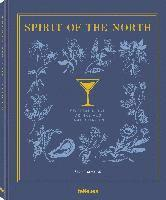 bokomslag Spirit of the North