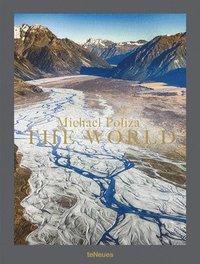 bokomslag World (Special Edition)