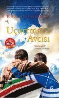 bokomslag Ucurtma Avcisi