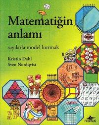 bokomslag Matte med mening (Turkiska)