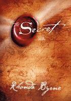 bokomslag The Secret