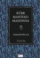 bokomslag Kürk Mantolu Madonna