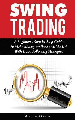 Beginners guide to trading crypto step by step
