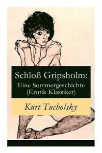 bokomslag Schlo  Gripsholm