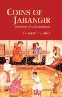 bokomslag Coins of Jahangir