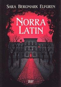 bokomslag Norra Latin (Polska)