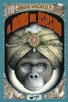 bokomslag El mono del asesino
