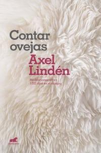 bokomslag Contar Ovejas / Counting Sheep