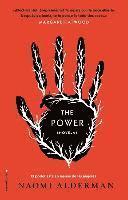 bokomslag The Power (Spanish)