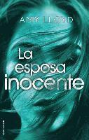 bokomslag Esposa Inocente, La