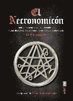 bokomslag El Necronomicon