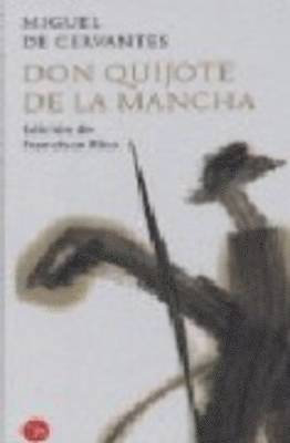 bokomslag Don Quijote de La Mancha