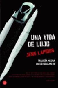 bokomslag Una Vida De Lujo