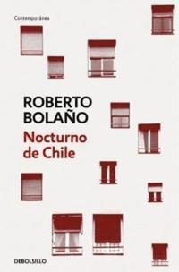 Nocturne De Chile