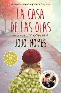 bokomslag La Casa de Las Olas / Foreign Fruit