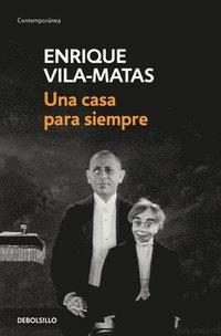 bokomslag Una Casa Para Siempre / A Home Forever
