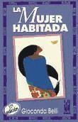 bokomslag La Mujer Habitada