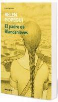 bokomslag El Padre De Blancanieves