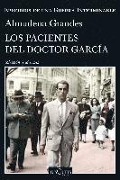 bokomslag Los pacientes del Doctor García