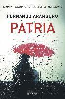 bokomslag Patria