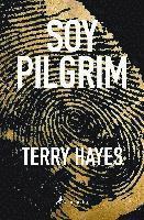 bokomslag Soy Pilgrim = I Am a Pilgrim