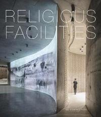 bokomslag Religious Facilities