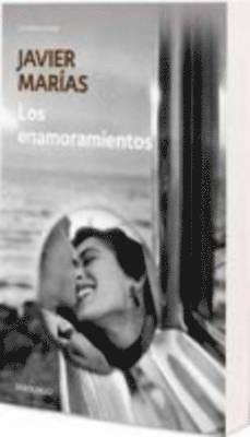 bokomslag Los Enamoramientos