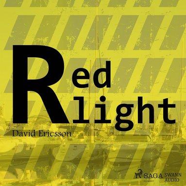 bokomslag Redlight