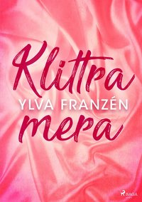 bokomslag Klittra mera