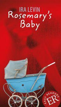 bokomslag Rosemary's baby (lättläst)