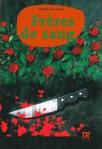 bokomslag Teen Readers - French