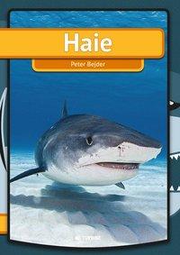 bokomslag Haie