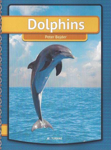 bokomslag Dolphins