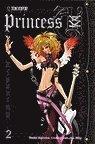 bokomslag Princess Ai 2
