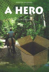 bokomslag A Hero