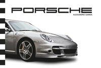 bokomslag Porsche: genom tiderna