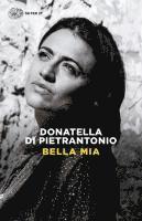 bokomslag Bella mia