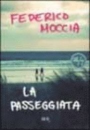 bokomslag La Passeggiata