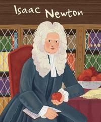 bokomslag Genius: Isaac Newton