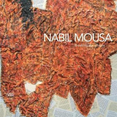 bokomslag Nabil mousa: breaking the chains